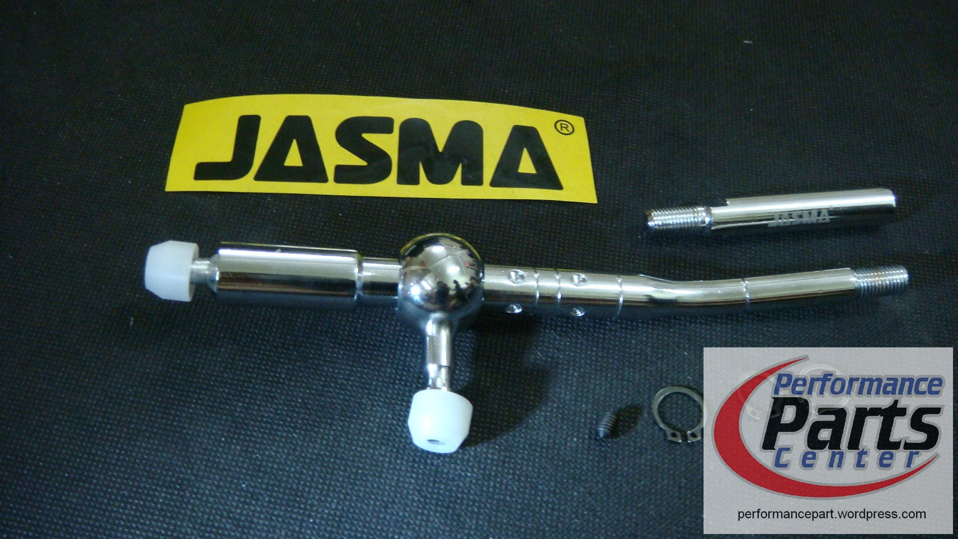 Saga Performance Parts Center Sard Radiator Eg Ek Manual Jasma Short Shifter Waja Gen2 Persona Model 26348