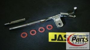 JASMA, Short Shifter  - Kancil - Model 29741