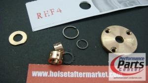 HOLSET Repair Kit RFH4