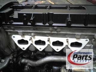 Proton Waja 1 6   Performance Parts Center