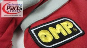 OMP, Racing Glove
