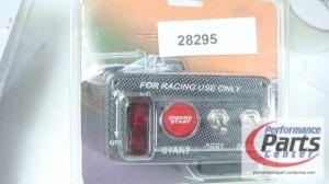 NN, Racing Switch - On/Off - Model 28295
