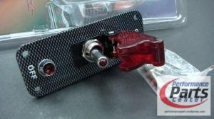 NN, Racing Switch - On/Off - Model 33005