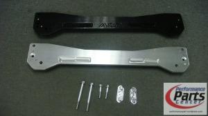 ASR, Subframe - Civic '96-'00