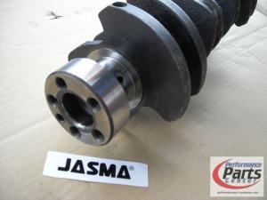 JASMA, Stroker - 4G1#