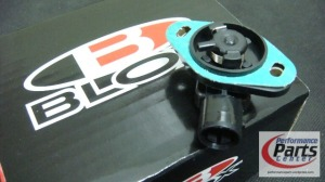 BLOX, TPS Sensor for Honda B,D & H Series