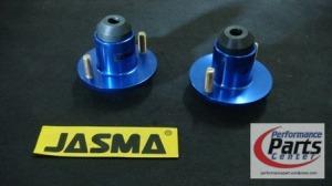 JASMA, Absorber Top Mount Hat - Honda Civic EF/EG/EJ/EK