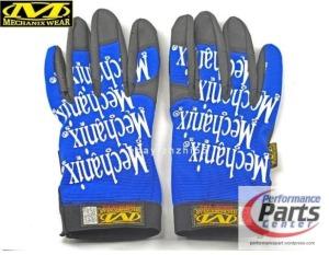 MECHANIX WEAR, Glove