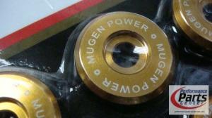 MUGEN, B-Series Low Profile Rocker Cover Washer