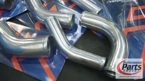 DRIFT, Aluminum Intercooler Pipe