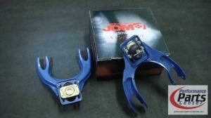 JDM, Upper Control Arm (FR)