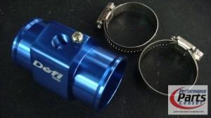 DEFI, Water Temp Sensor Adapter