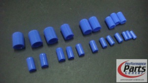 NN, Silicone Stopper