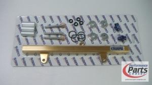 SARD, Fuel Rail - S13 SR20DET
