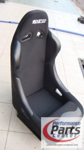 SPARCO, Seat SPRINT