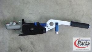 JASMA, Hand Brake - Drift MK2
