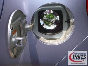 MUGEN, Cap Fuel Tank