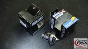 BILLION, Thermostat 71 Degree - Mitsubishi 4G9#, 4G63