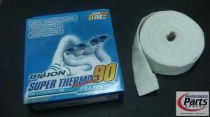 BILLION, Thermo Wrap - Super 90