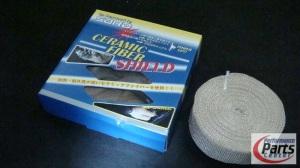 SARD, Ceramic Thermo Wrap