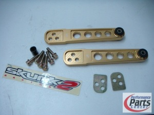 SKUNK2, Rear Lower Arm - Civic EP2, DC5