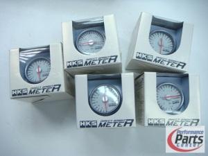 HKS, Direct Bright Meter - 60mm