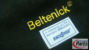 BELTENICK, Balaclava