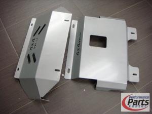 NN, Engine Guard - Toyota Hilux '05-'14