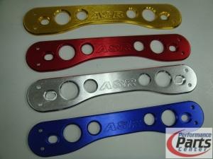 ASR, Subframe - Honda Civic FD '06